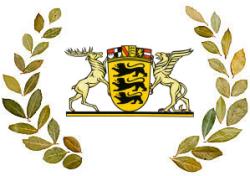 Pflegeheime Baden-Württemberg