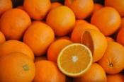 Erkältung vorbeugen mit Obst