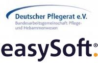 IT-Innovationspreis 2014