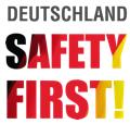 Safety First Deutschland