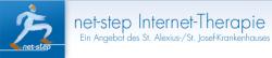 Net-Step