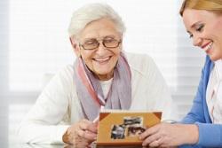 Pflegekräfte aus dem Ausland sollen den Pflegenotstand in Deutschland beheben