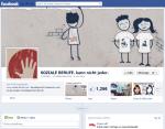 Facebook Soziale Berufe