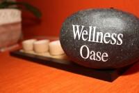Wellness zu Hause