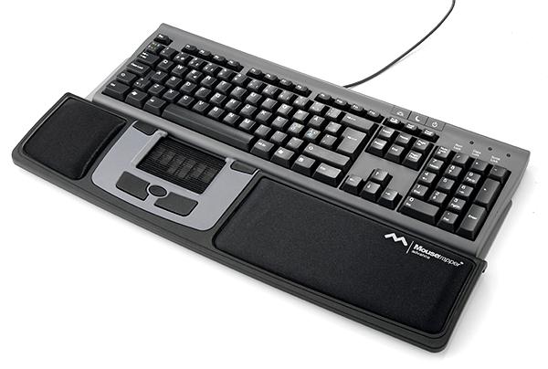 Ergonomische tastatur und maus  Ergonomische Tastatur Und Maus | saigonford.info