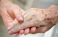 Pflegeversicherung (2)