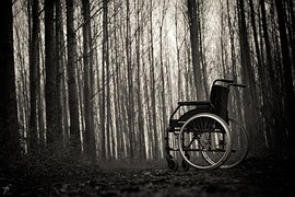 wheelchair-567811__180